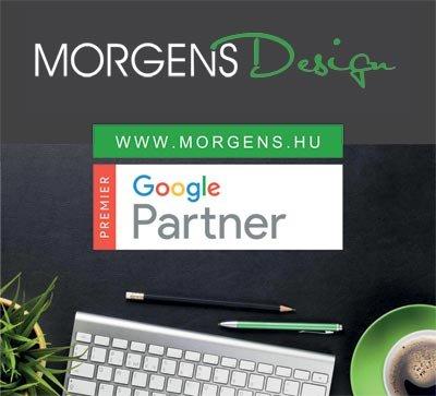MORGENS Design