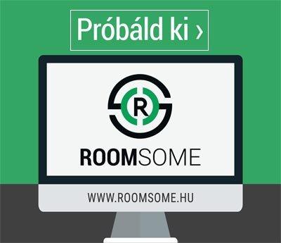 roomsome_probald_ki