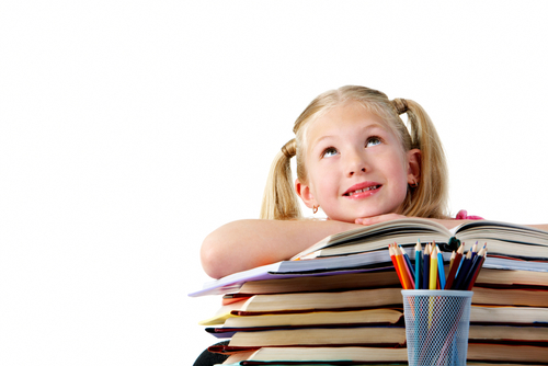 Smart-Child-with-Books
