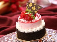 extra_torta
