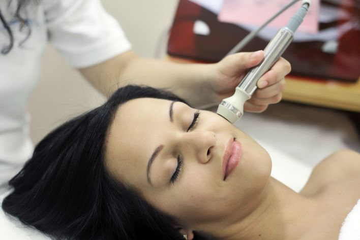 Exclusive cell renewal therapy for the beauty of your skin