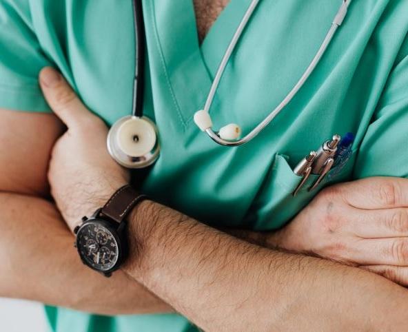 Orvosi vizsgálatok