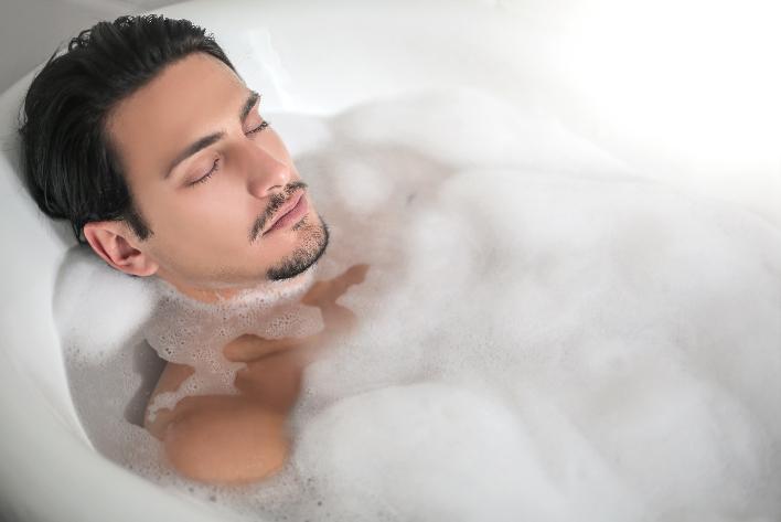 Cézár fürdő