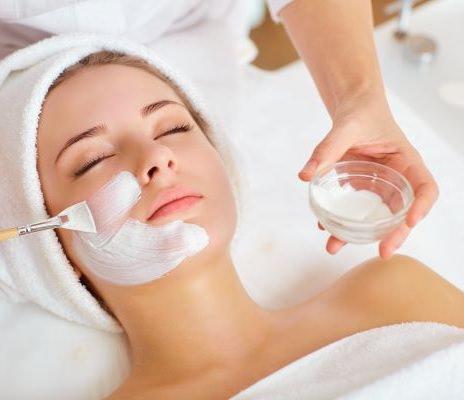 Beauty kezelések