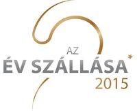 ev-szallasa-logo-2015