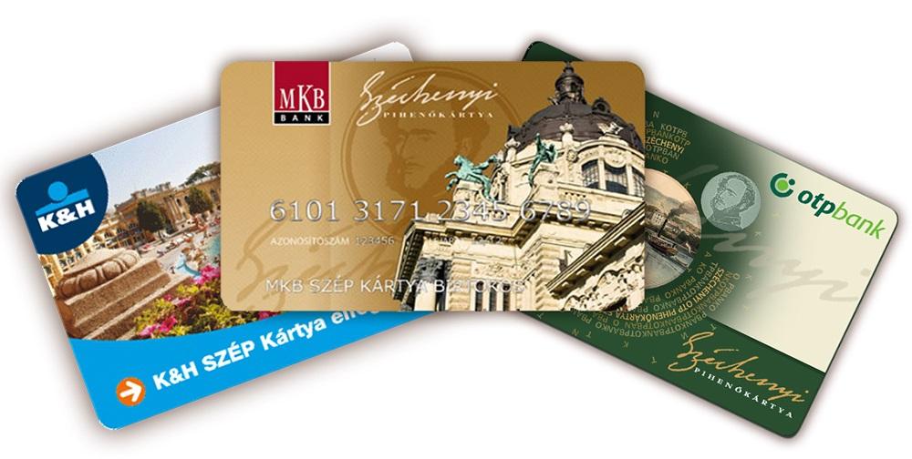SZÉP kártya elfogadóhely - Six Inn Hotel Budapest