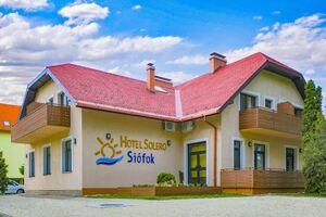 solero-hotel-siofok