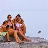 Special summer weekdays in Siófok