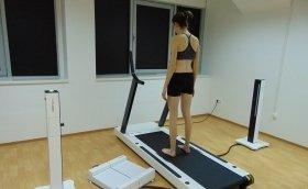 A mozgás egészség (4 éj)