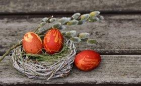 Hévízi húsvét