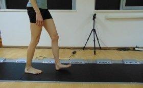 A mozgás egészség (2 éj)