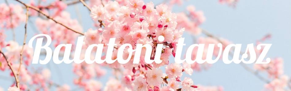 Siófoki Tavaszi Fesztivál