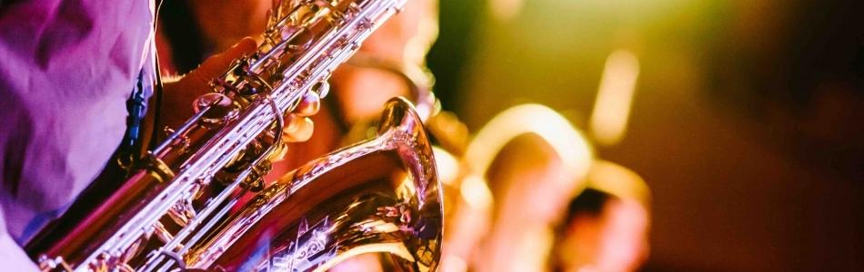 Siófoki Jazz Fesztivál