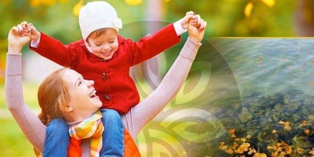 Siófoki Őszi Szünet szellemes napokkal
