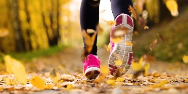 K&H Mozdulj! Balaton - maraton és félmaraton