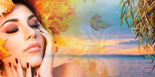 SunGarden Őszi Wellness pihenés