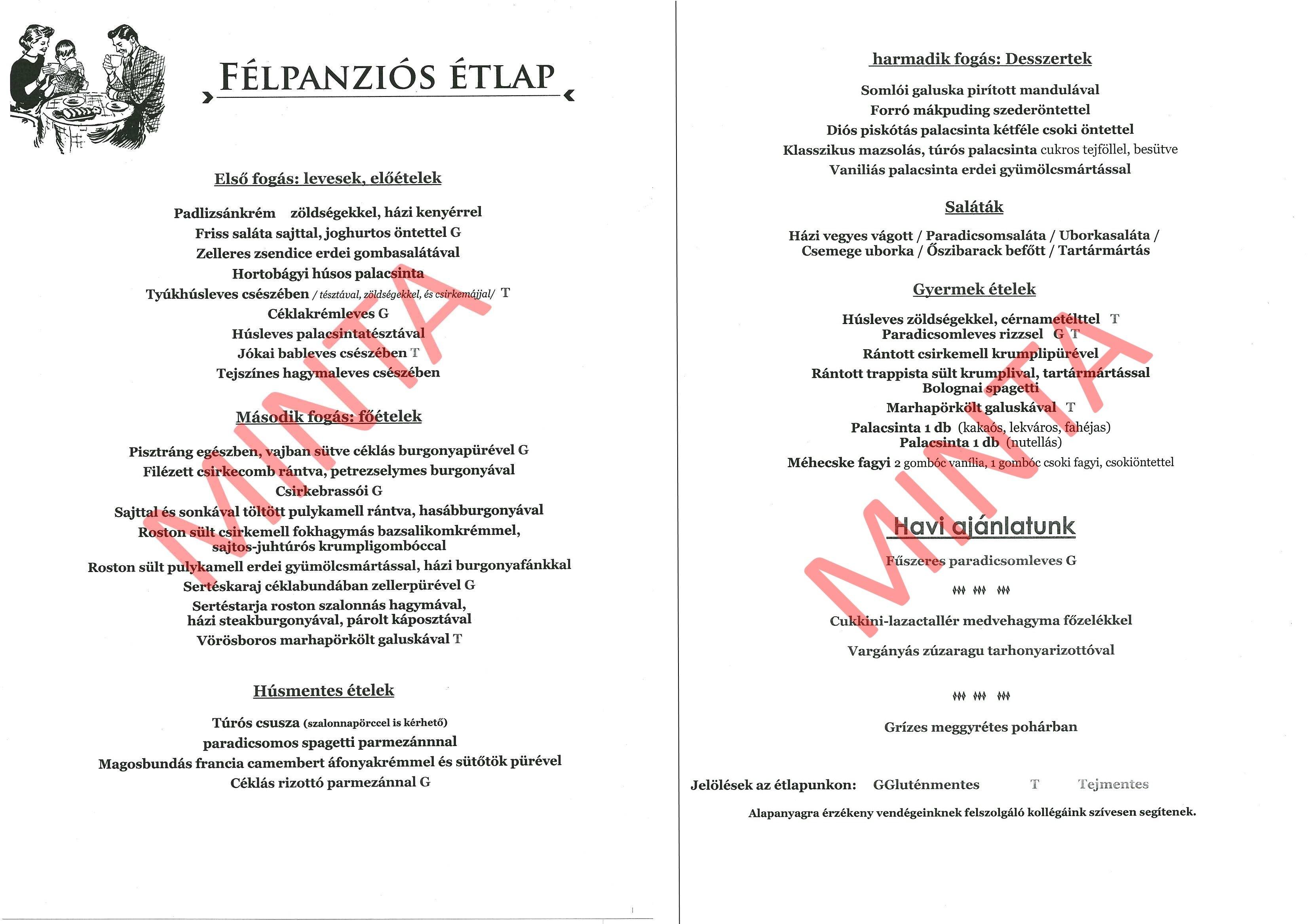 felpanzios1-2old