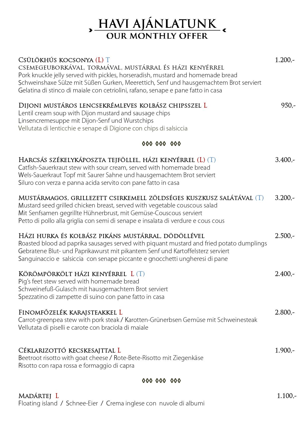 2020_januar_havi__ajanlat__magyar
