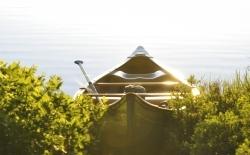 Kerka – Mura Rafting