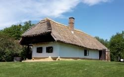 Von Őrség nach Goričko