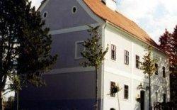 Söjtör - Deák Ferenc Emlékmúzeum