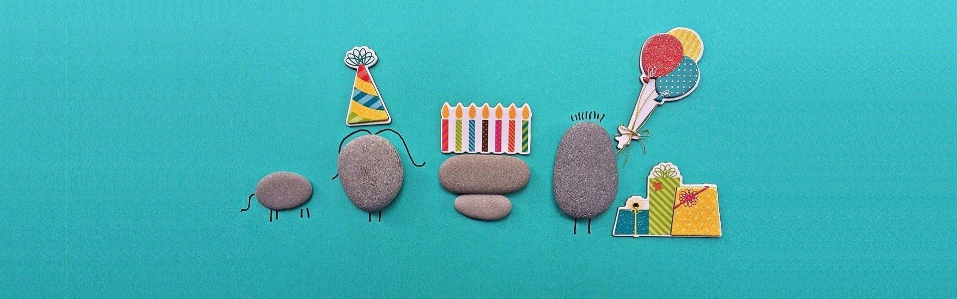 Első Születésnap