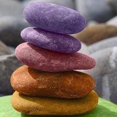 Balance vikend paket