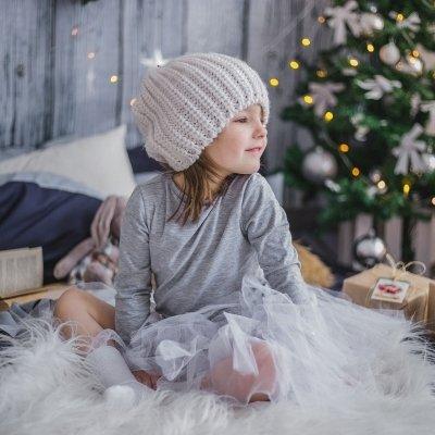 Balance Vánoční svátky
