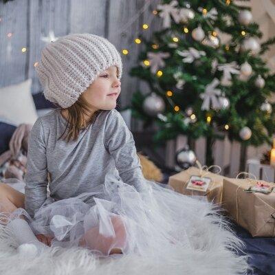 Sparkling Christmas