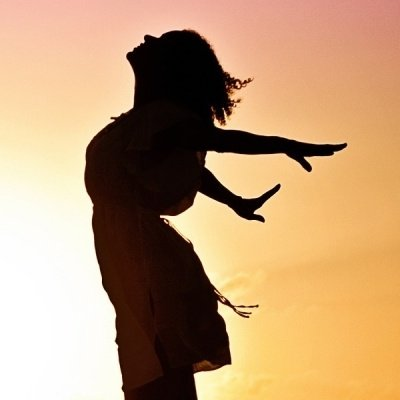 Balance futó- és jógatábor