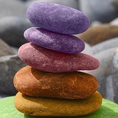 Balance Weekend