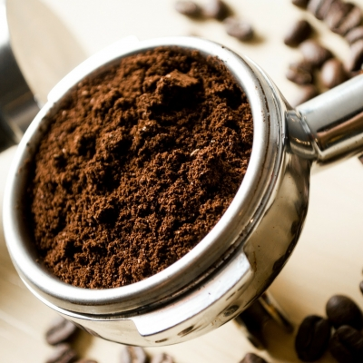 Kávé különlegességek a Lobby bár kínálatában!