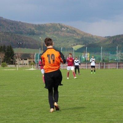 Bagonya Cup-Football Tournament