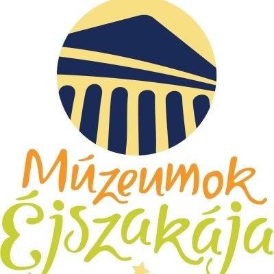 Múzeumok éjszakája a Zalaerdő ZRT.- vel