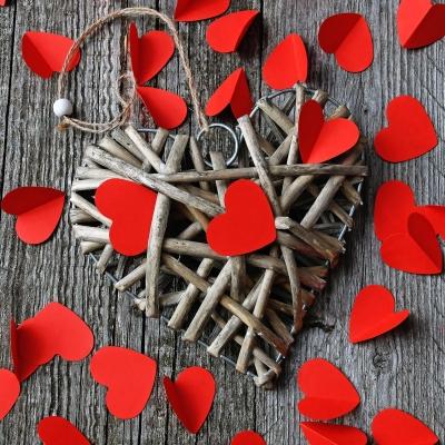 Valentin-nap a Termálfürdőben