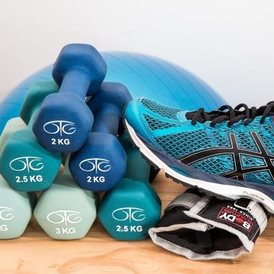 Sportprogramok