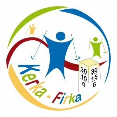 """""""Kerka-Firka"""" Leistungtour"""