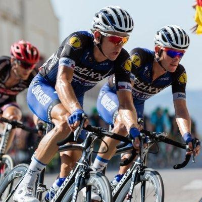 Dreiland Pannon Radmarathon