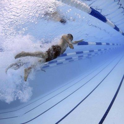 Kerka kupa Nemzetközi úszóverseny