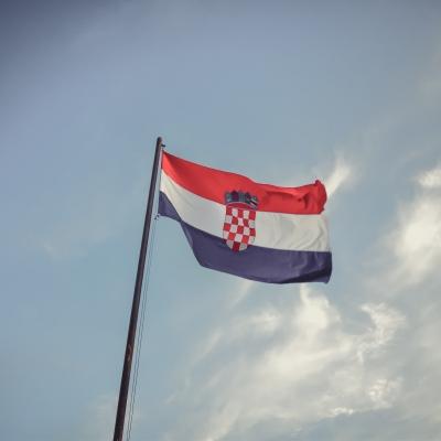 Horvát-magyar Zenei Fesztivál