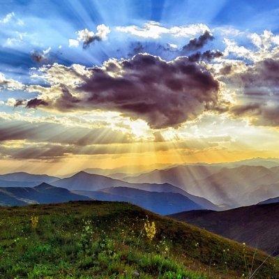 Nyílt nap a Strehovci hegyen