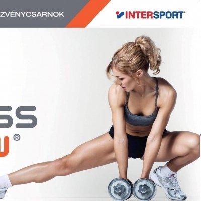 Fitness Show Zalaegerszeg