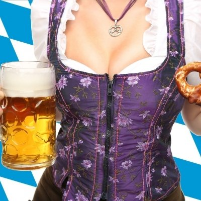 VII. Oktoberfest Sörfesztivál