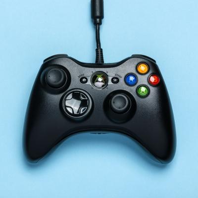 Xbox bajnokság