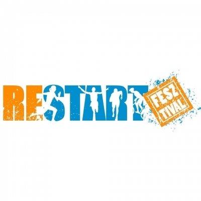 Restart Festival
