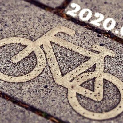 III. Fahrradtour und Crosslauf Festival in der Őrség