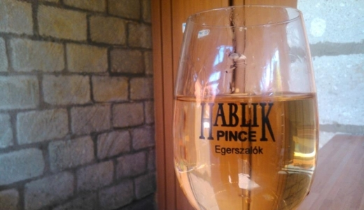 Hablik Winery