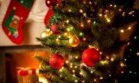 Karácsonyi és két ünnep közötti ajánlat