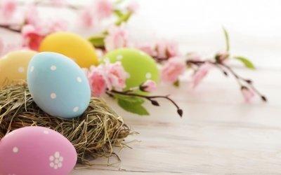 Húsvéti csomagajánlat