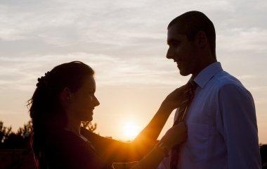 Romantische Pauschalen für Ihre Zeit zu Zweit